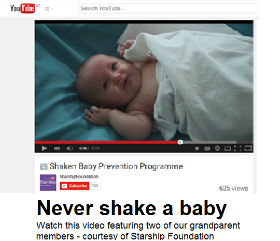 Never Shake a Baby-225