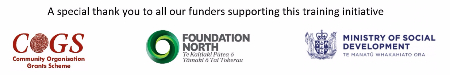 Funders banner - Summit-403