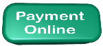 Online Payment Button-567