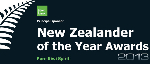 Nzer Awards logo 2013-893