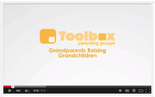 GRG Toolbox Youtube link
