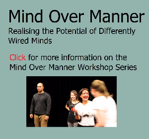 Mind over manner-592