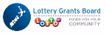 NZ Lottery Grants Board Logo-893